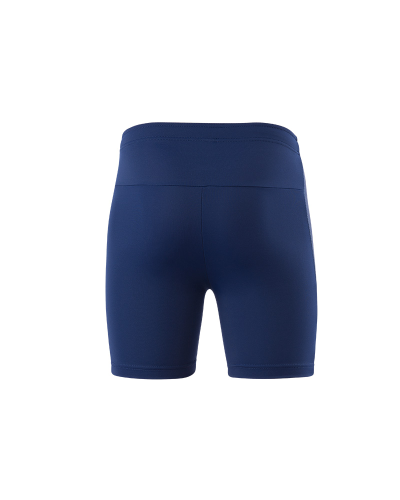 BAVAC | Løp | shorts | ACTIVE 03 | New Lycra | SP | JUNIOR