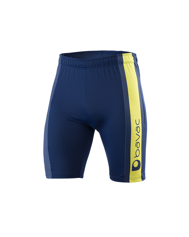BAVAC | Løp | shorts | ACTIVE 03 | New Lycra | SP | HERRE